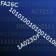 SystemCalc