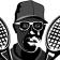 T2 Tennis