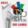 T20_2012