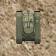 Tank Battle Free