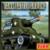 Tank Battle Ground