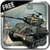TANK HERO by Red Dot Apps