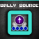 Taptitude: Bally Bounce