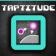 Taptitude: Inside Dodge