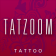 TatZoom free