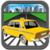 Taxi Madness 3D