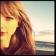 Taylor Swift Tweets