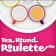 Tea Round Roulette
