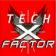 Tech-X-Factor