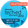 TechEd Events
