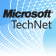 TechNet Nyheder