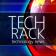 TechRack Free