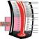 Temperature_calculator