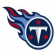 Tennessee Titans News