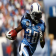 Tennessee Titans RSS