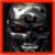 Terminator 2 returne