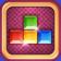 TetrisGame