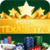 Texas Poker Star