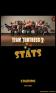 TF2 Stats