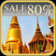 Thailand Hotels Search