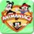 The Adventure Animaniacs