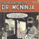 The Adventures of Dr McNinja Feed