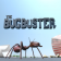 The Bug Buster