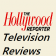 The Hollywood Reporter TV Reviews