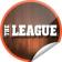 The League FX