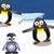 The Penguin Menace Reloaded