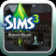 The Sims 3 Midnight Hollow