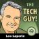 The Tech Guy | Twit