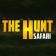 TheHuntSafari