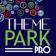ThemeParkPro