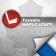 THN Maple Leafs