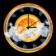 Weather, USA Radar, Alerts, Quakes