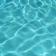 Water 3D