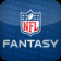 NFL.com Fantasy Football 2011