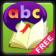 Kids Learn to Read FREE