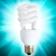 Brightest Flashlight FreeTM