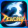 ZENONIA® 3