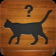 QuizTutor:Cats
