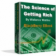 EBook - The Science Of Getting Rich - by Wallance Wattles (BlackBerry)