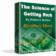 EBook - The Science Of Getting Rich - by Wallance Wattles (BlackBerry)