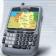 BEIKS Deutsche Postleitzahlen fur BlackBerry