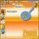 Zen 0 BB Theme 8800