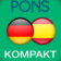 Dictionary Spanish-German-Spanish CONCISE by PONS (Android)