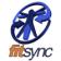 FitSync®