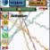 ibn2c2 Vibes ZEN -CUSTOM iBerry icons