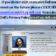 Empower HTML Email Viewer Standard